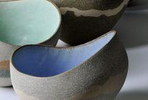 Cerâmicas / Ceramics