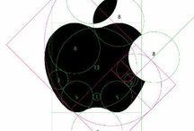Idea_illustration,logo