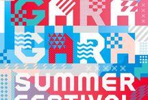 Idea_typography