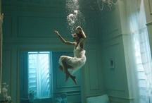 beautiful images / by Jennifer
