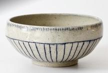 ceramics / by Jennifer