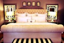 HOME is where the ❤️ is! / Decor, furniture, dream homes, ect / by Alyssa DeJesus ❤️