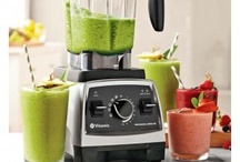 Vitamix [in' it up] Recipes & Tips / Vitamix blenders - Machines. Vitamix Recipes, Health Eating, Smoothies, Soups, and more all from Vitamix. Get Free Shipping at Vitamix.com using code 06-006499 https://www.vitamix.com/Shop?COUPON=06-006499 / by Jadah / Salted Paleo
