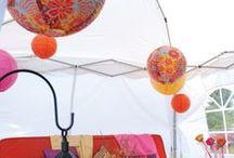 Blumebox Ideas / by Southbound Hippie, LLC