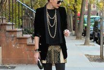 I love Clothes ...