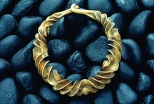 Historical Jewelry / Jewelery from times past, both ancient and more recent / by Alaina Burnett