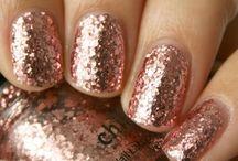 Nails... <3