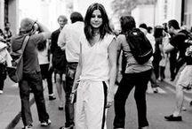 △ MISS CENTENERA △ / by Sarah Cuartas Jllo
