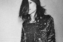 △ MISS ALT △ / by Sarah Cuartas Jllo