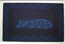 Art Knitting from this Century