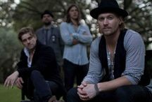 NEEDTOBREATHE / The.Best.Band.Ever.