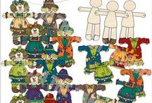 Bundled Clip Art Sets / Thank you for visiting! The 3AM Teacher Clip Art original illustrations by Michelle Tsivgadellis. Custom, hand-drawn clip art for teachers, crafters and TPT sellers.  Commercial use okay {restrictions apply}. Visit my complete terms of use on my website by clicking the link here:  http://www.3amteacher.com/clipart-terms-of-use.html