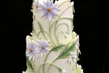 Let Them Eat Cake 13 / by Kathy Mericle-Adkins