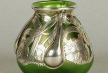 Beautiful Vases 3 / by Kathy Mericle-Adkins