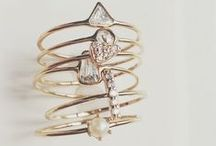 Jewelry I must own