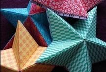 Papercraft / by Donna Danielewski