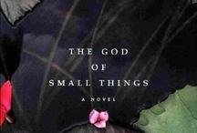 Books I Heart / by April Kilfoyle