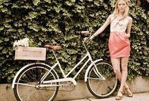 All things bike