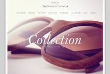 Web Design / by Edition01