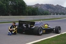 racing / racing cars, history of racing, rally, le mans, formula 1, historic cup,