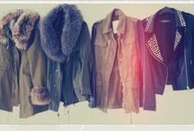 I <3 jackets