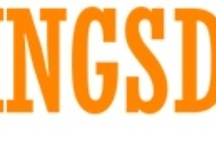 Actuele campagnes / Dit jaar vindt het congres podiumkunsten plaats in Assen op 27 & 28 mei. Tijdens deze editie zal de felbegeerde Gouden Struis prijs weer uitgereikt worden aan het bedrijf met de beste marketingcampagne of -actie in de podiumkunsten. Op dit board zijn een aantal inspirerende campagnes te bewonderen!   Ook kans maken op de Gouden Struis?  Aanmelden  kan via wwww.goudenstruis.nl !
