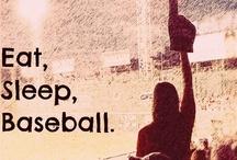 Sports... Mostly Baseball