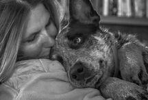 Best Friends / by Cindy Bennett