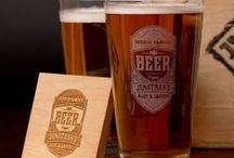 #DapperBrew / #Craft Beer, #Breweries & Beerware