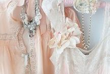 Boudoir Wardrobe Ideas / Looking for inspiration for your Boudoir Couture photoshoot, or just love looking at pretty things then have a peep at my Boudoir Wardrobe Ideas, images found online and on Pinterest  #boudoircouture #boudoirphotography #bouodirwardrobe