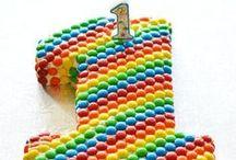 Birthday. / Birthday ideas.
