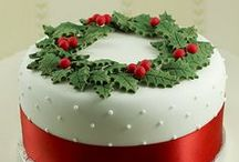 ★Christmas★ / Christmas food, decorations, and other things★
