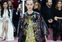 F Shows: Couture Spring 2015