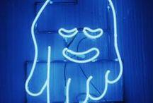 FRE$H BLUE
