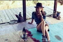 My Style / by Amanda St.Lucas
