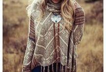 † Amen Fashion † / Trendy As f*ck
