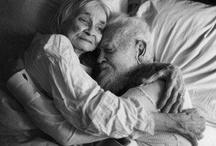 Elder Care / End-of-Life