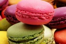 Cake Design Passion -  La dolcezza si fa arte