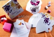 Wedding in Rome- Invitations