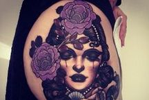 ink. / ink.tattoos