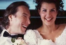 Movie brides inspiration
