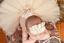 Tutu Costume's / All tutu's all ways...the perfect way to play dressup!