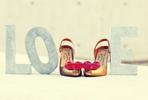 Shod in Style / The most beautiful shoes for your inner princess!