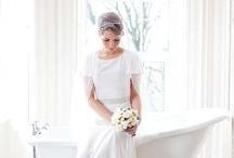 Belle & Bunty Brides