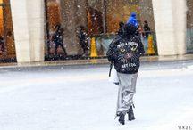 winter culture