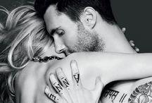Tattooed on my heart!