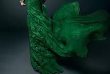 my green goblins