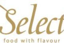 Food Shops Online
