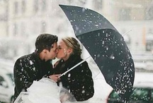 Winter wedding suggestions - Il matrimonio invernale