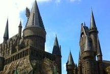Things to Do at Universal Orlando® Resort